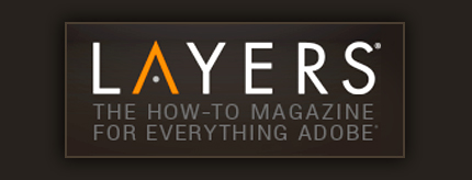 Layers Magazine: Twitter Round Table Discussion With Mayhem Studios